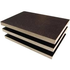 Densified Plywood Manufacturers in West Bengal